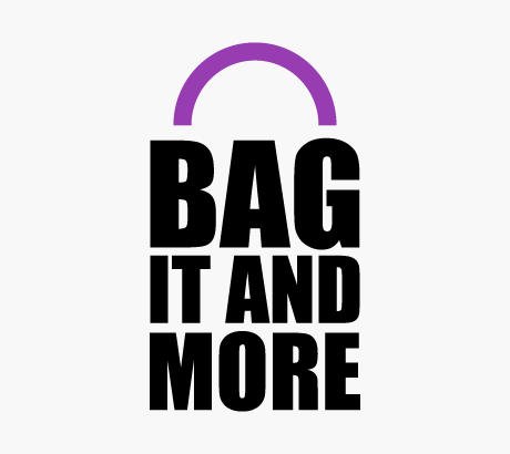bag it and more